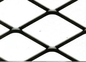 Prodotti reti stirate l p s lamiere perforate speciali for Lps lamiere