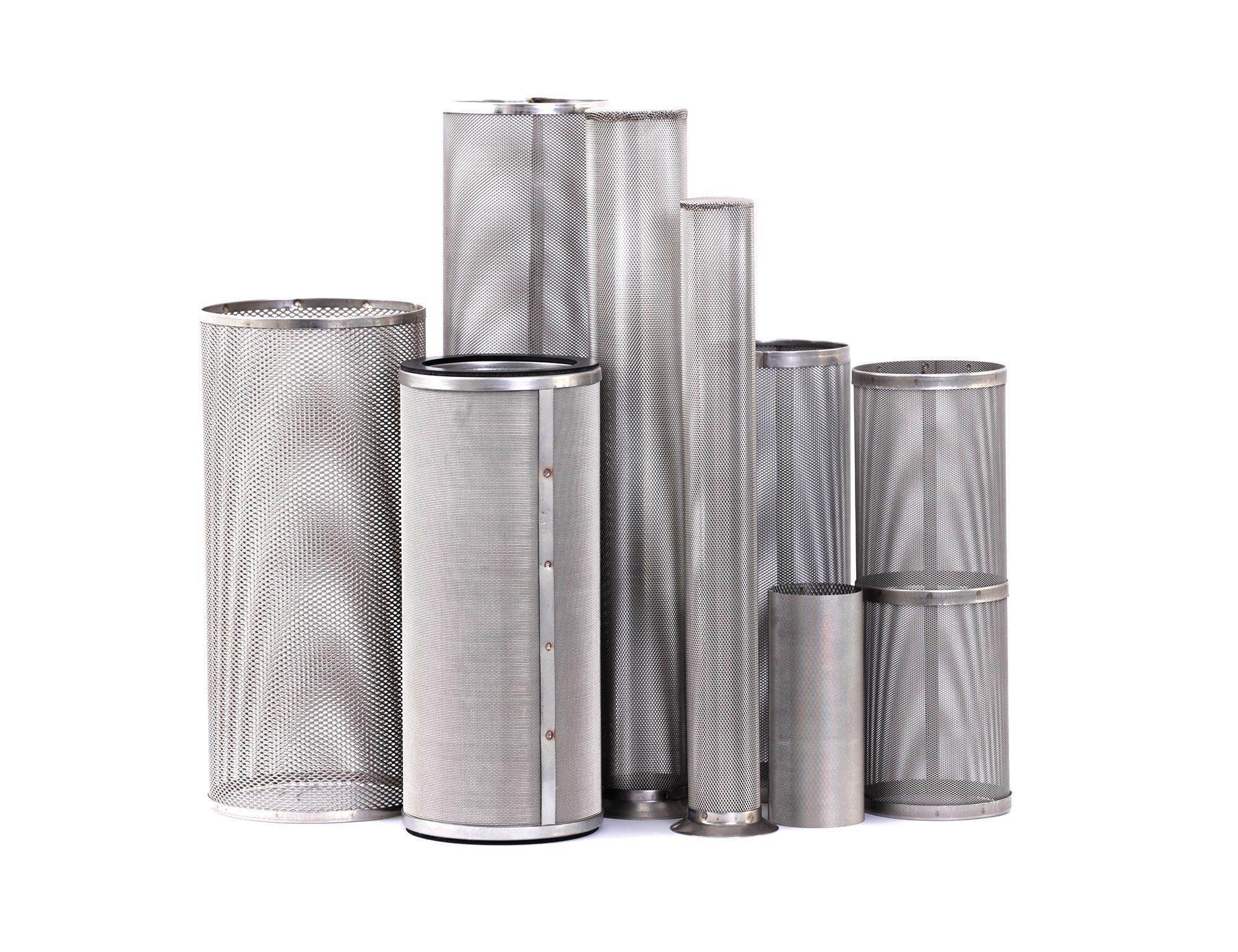 Prodotti filtri per sistemi irrigazione l p s for Filtro per irrigazione