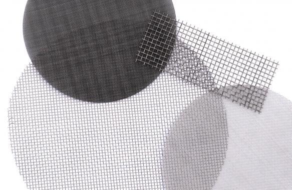 Prodotti tele metalliche l p s lamiere perforate speciali for Lps lamiere