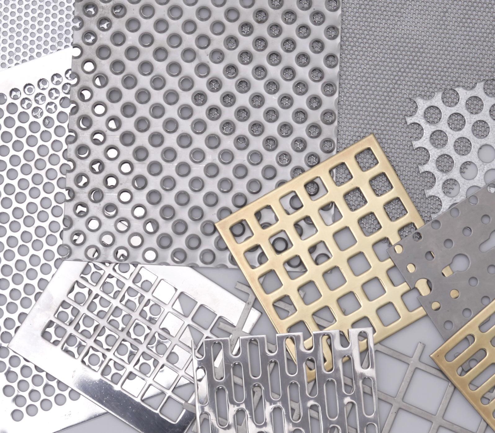 16 Best Mat 233 Riaux Filtres Images On Pinterest